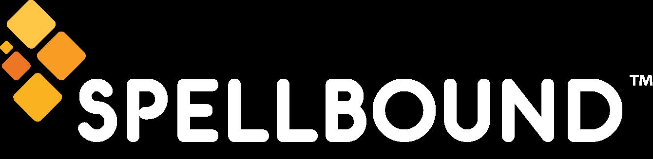 sb_logo_wt.png