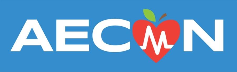 AECMN Logo.jpg