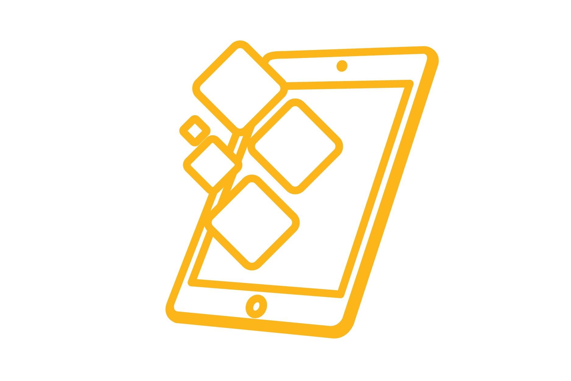 tablet-01-01.jpg