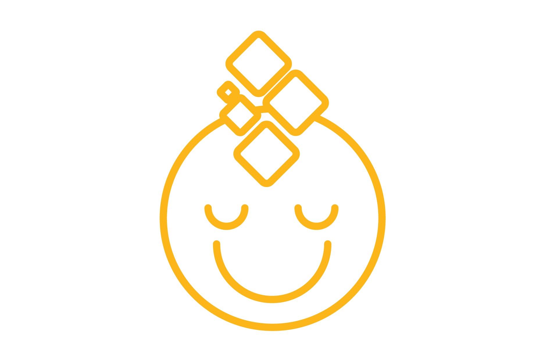 smile-01-01.jpg