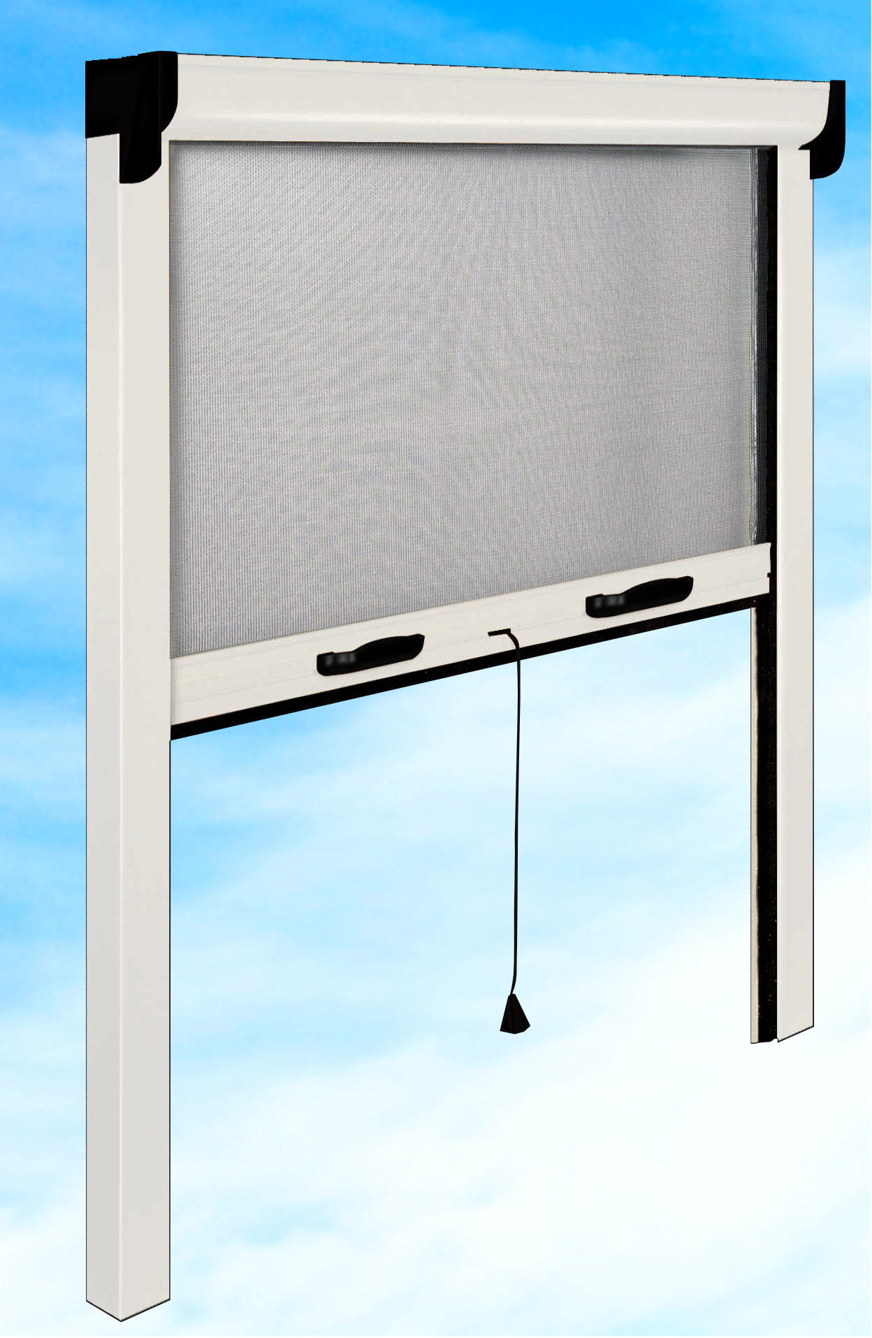 for Vertical Windows