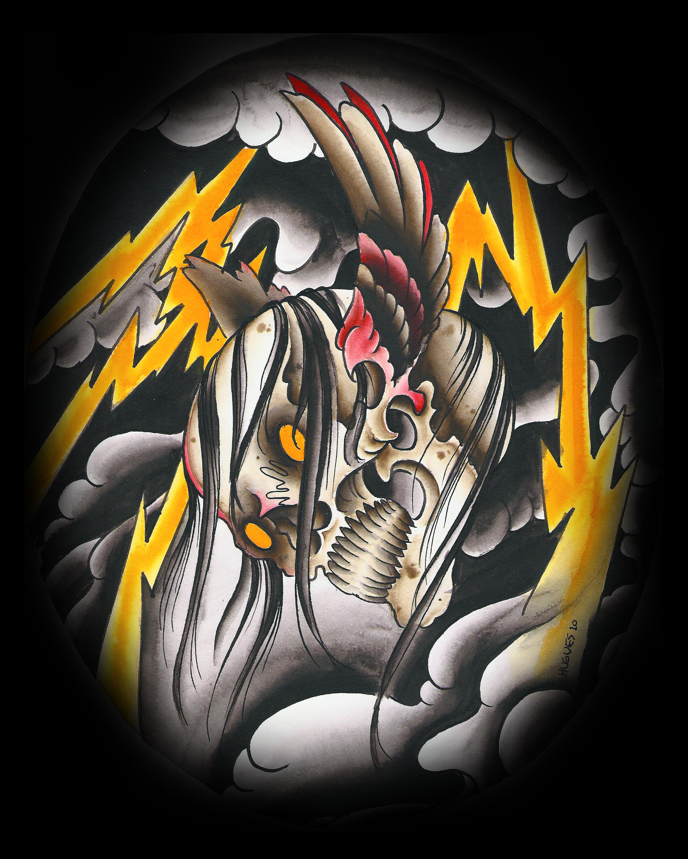 skullwing.jpg