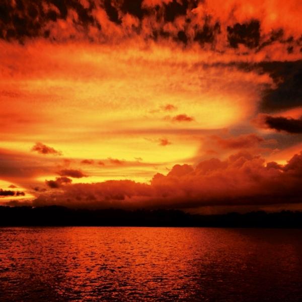 sunset 13.jpg