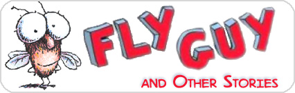 Carly played Female 3 in Theatreworks USA's production of  Fly Guy & Other Stories.  She toured around the country and received her Equity card!
