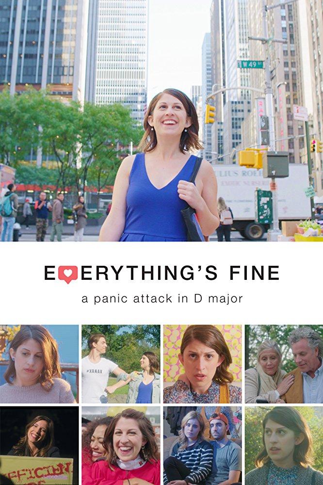 everything's fine poster.jpg