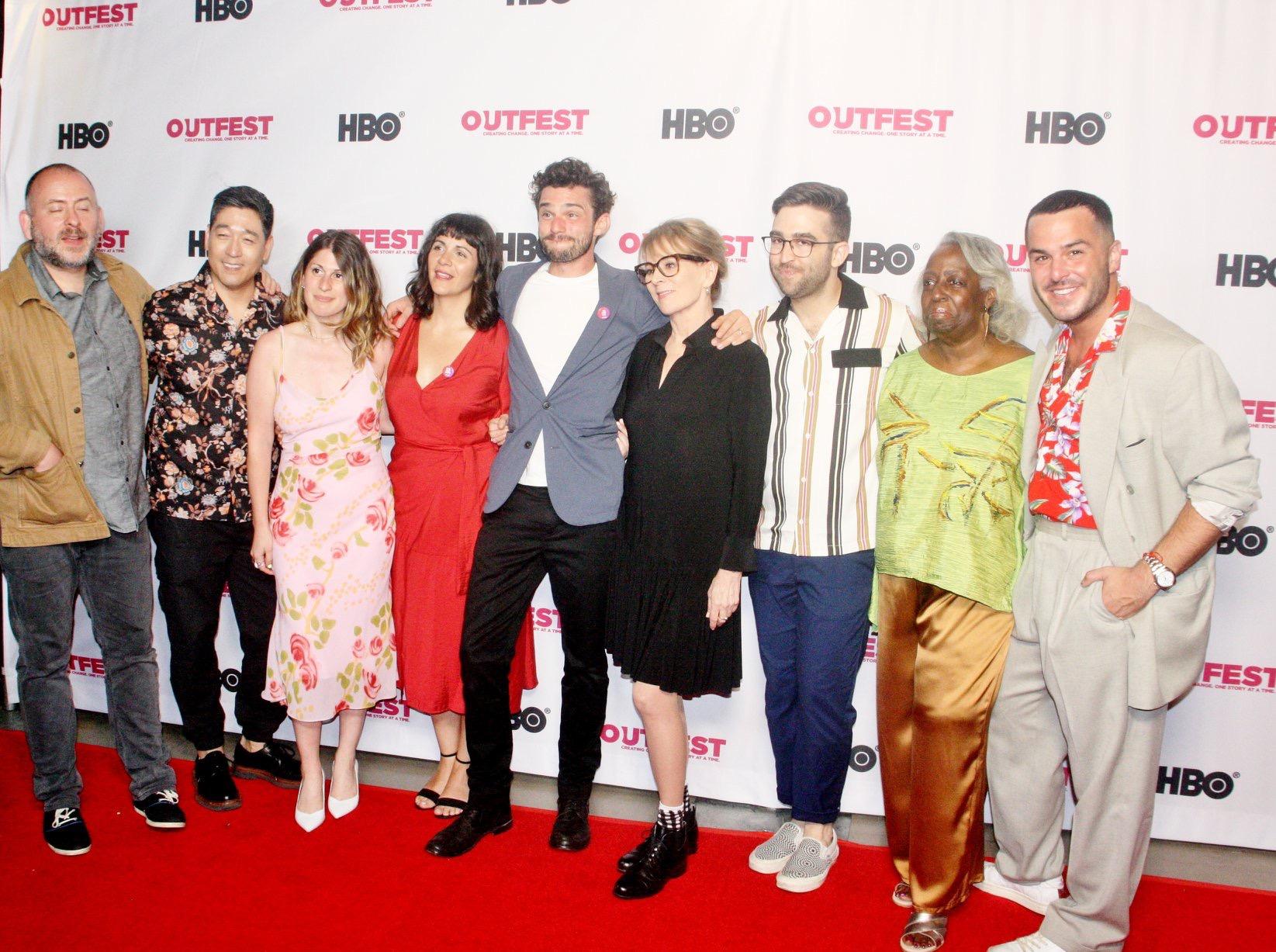 Group shot cast Outfest.JPG