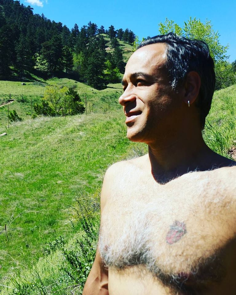 All Rights Reserved | Bodhisattva Yoga