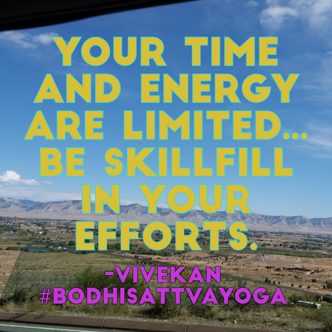 Bodhisattva Yoga | All Rights Reserved