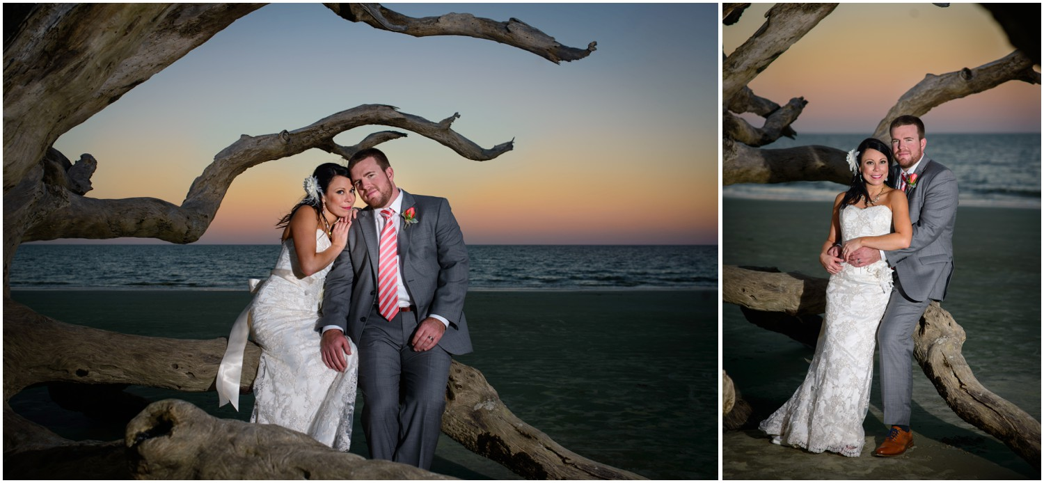 Jekyll-island-destination-beach-wedding-photography-_0077.jpg