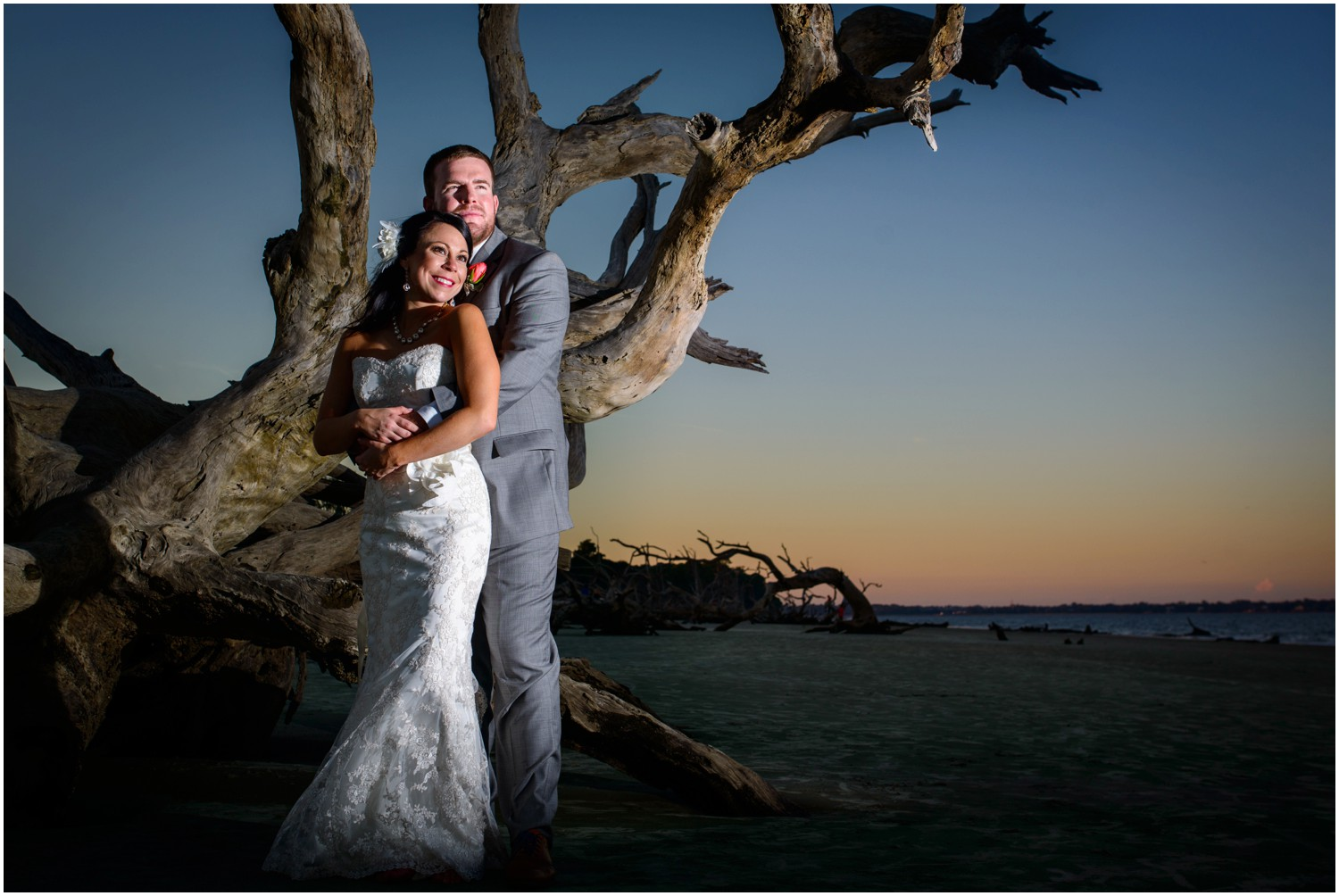 Jekyll-island-destination-beach-wedding-photography-_0076.jpg