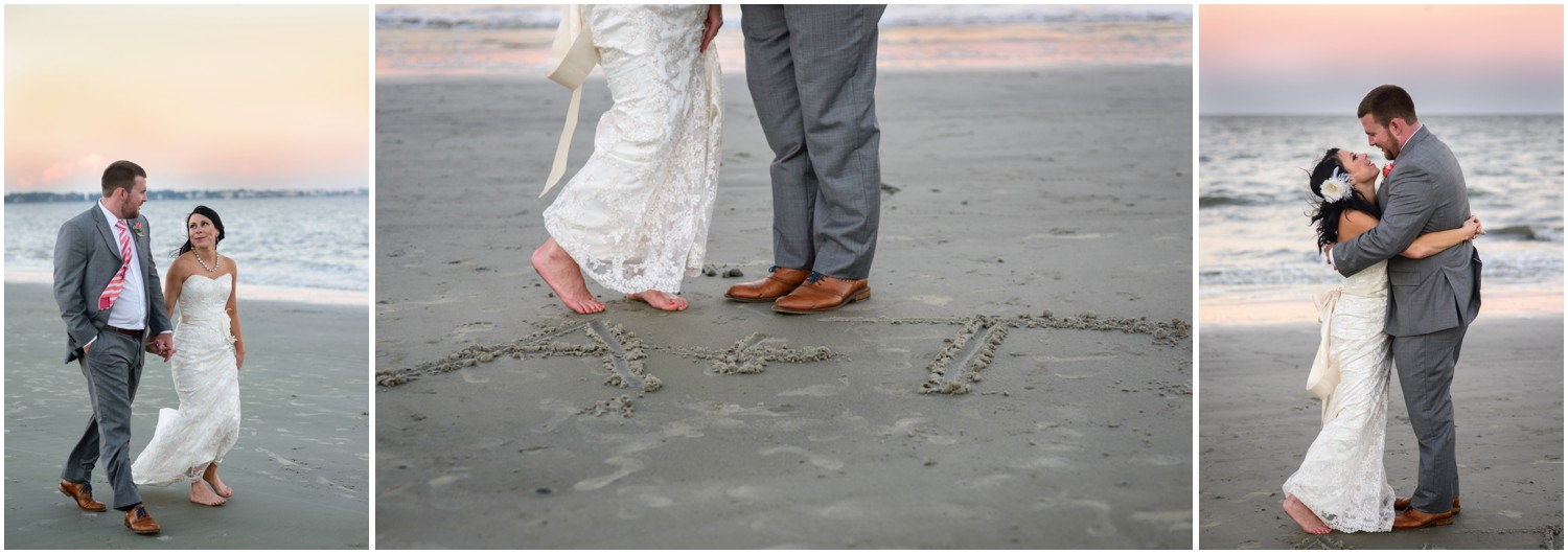Jekyll-island-destination-beach-wedding-photography-_0079.jpg
