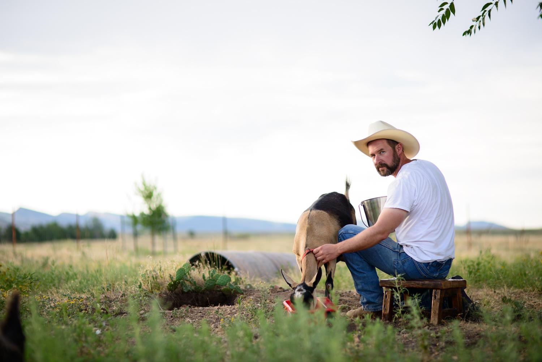 Boulder-farm-editorial-photography-116.jpg