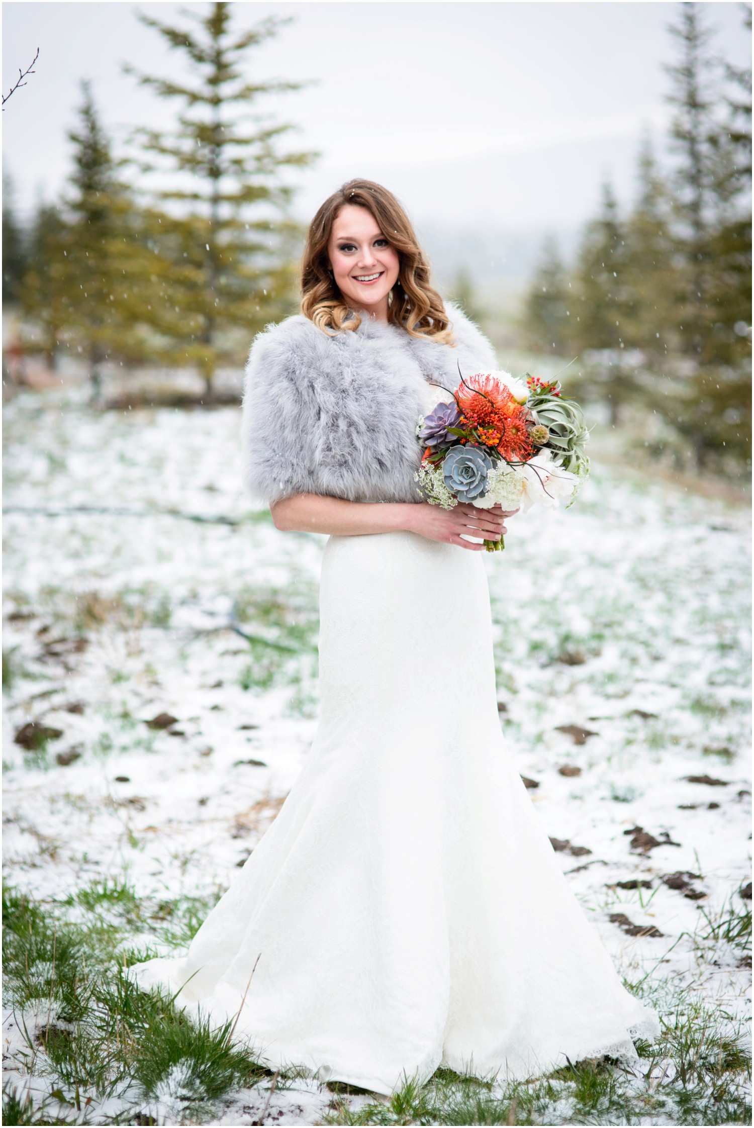 Devils-thumb-ranch-colorado-snowy-wedding-_0018.jpg