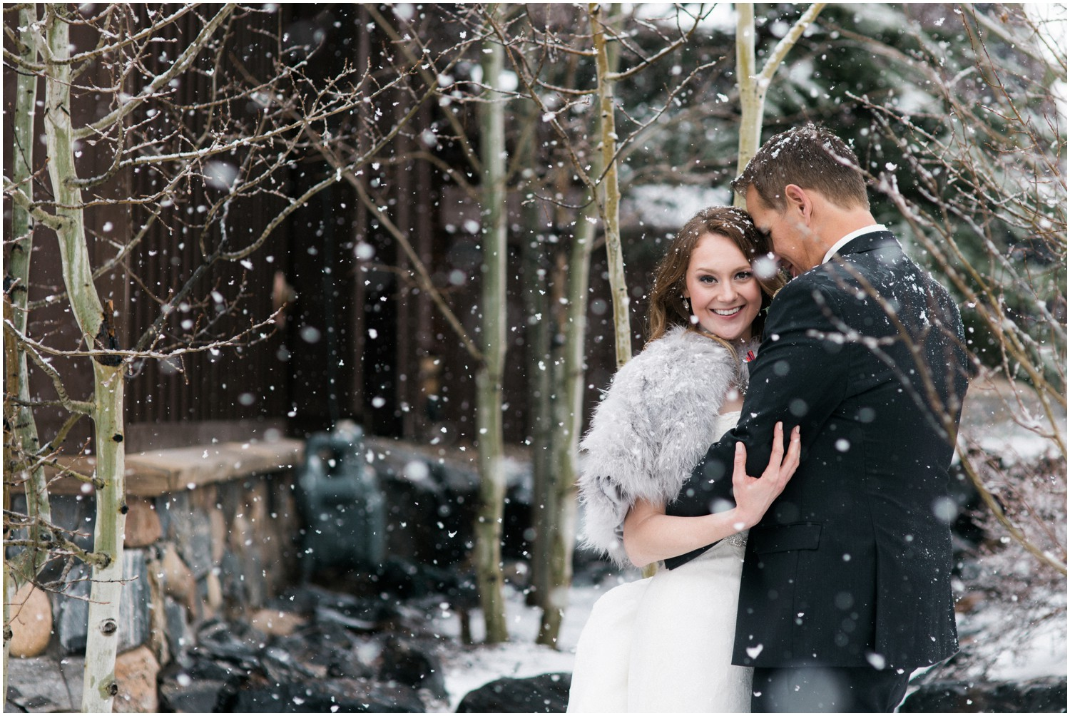 Devils-thumb-ranch-colorado-snowy-wedding-_0034.jpg