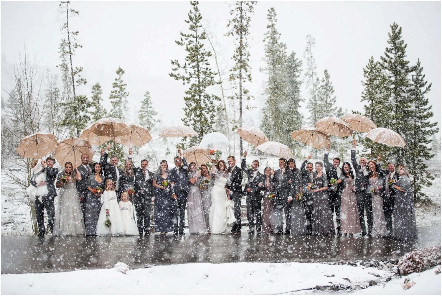 Devils-thumb-ranch-colorado-snowy-wedding-_0039.jpg