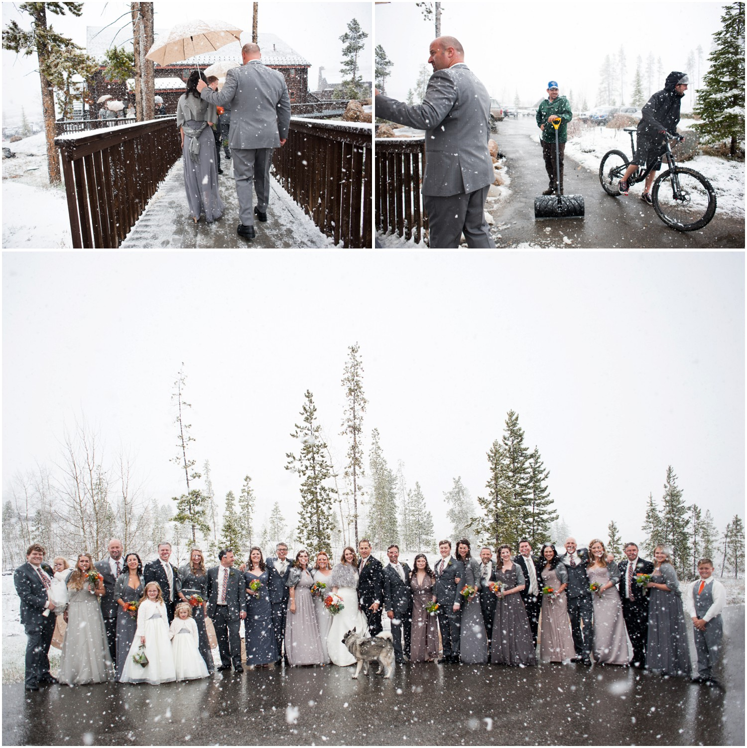 Devils-thumb-ranch-colorado-snowy-wedding-_0038.jpg