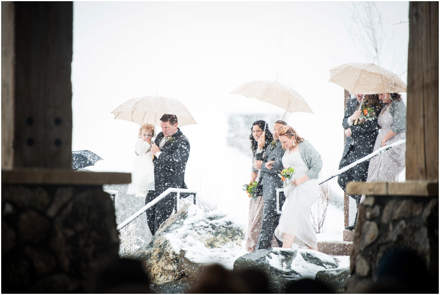 Devils-thumb-ranch-colorado-snowy-wedding-_0044.jpg