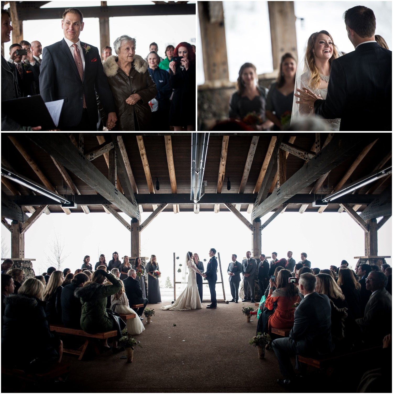Devils-thumb-ranch-colorado-snowy-wedding-_0051.jpg