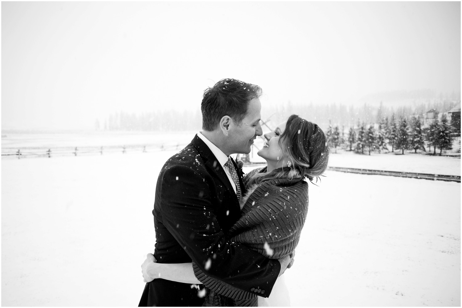 Devils-thumb-ranch-colorado-snowy-wedding-_0080.jpg