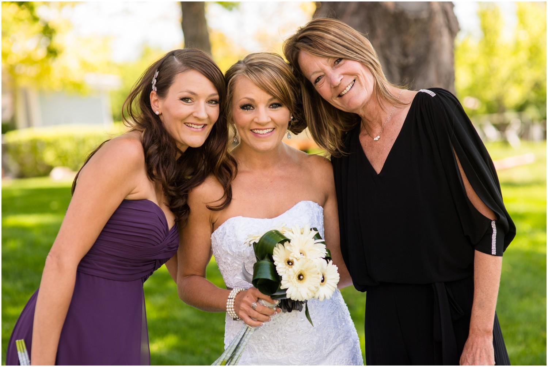 Windsor-colorado-backyard-wedding-photography-_0009.jpg