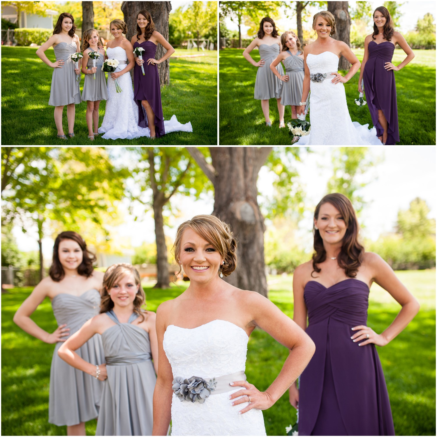 Windsor-colorado-backyard-wedding-photography-_0008.jpg