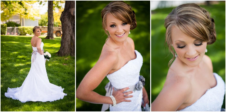 Windsor-colorado-backyard-wedding-photography-_0013.jpg