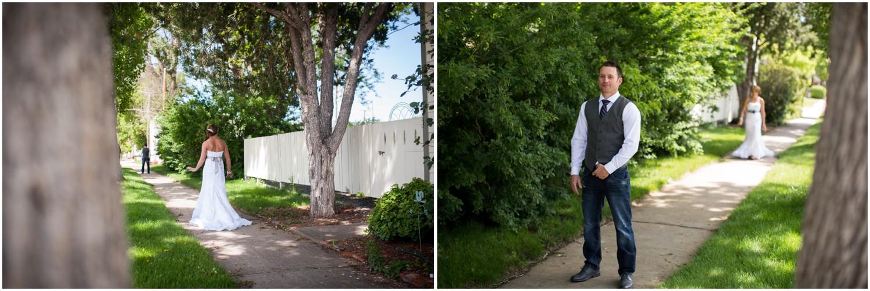 Windsor-colorado-backyard-wedding-photography-_0016.jpg