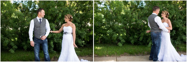 Windsor-colorado-backyard-wedding-photography-_0017.jpg