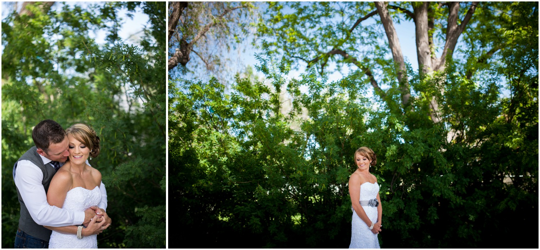 Windsor-colorado-backyard-wedding-photography-_0020.jpg