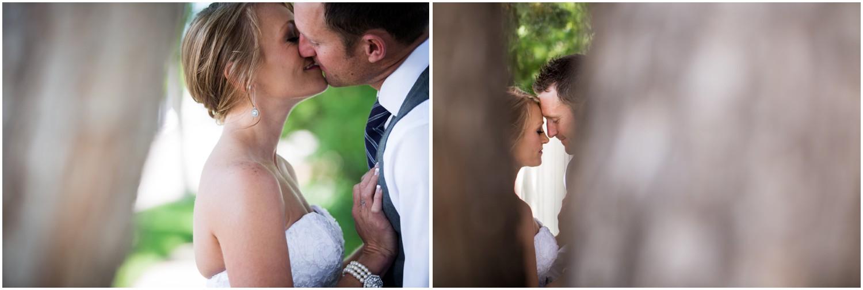 Windsor-colorado-backyard-wedding-photography-_0023.jpg