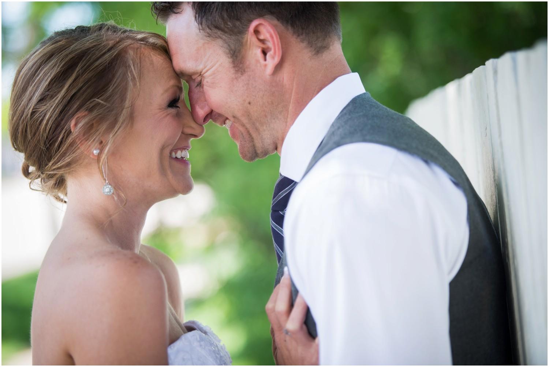 Windsor-colorado-backyard-wedding-photography-_0024.jpg