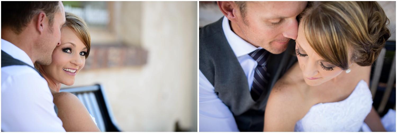 Windsor-colorado-backyard-wedding-photography-_0025.jpg