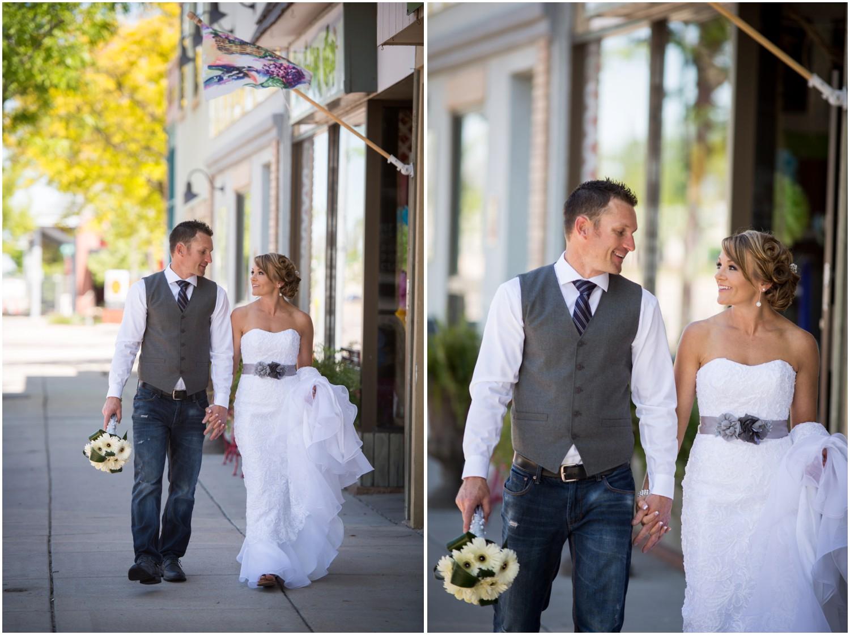 Windsor-colorado-backyard-wedding-photography-_0026.jpg