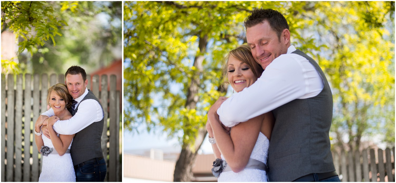 Windsor-colorado-backyard-wedding-photography-_0034.jpg