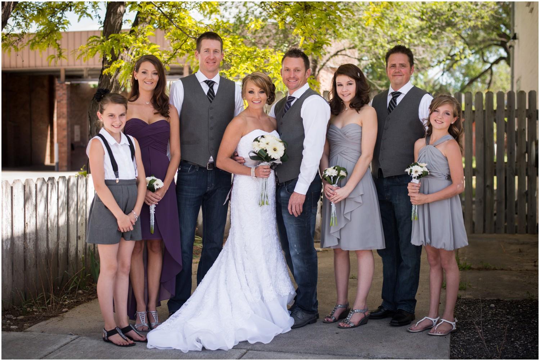 Windsor-colorado-backyard-wedding-photography-_0036.jpg
