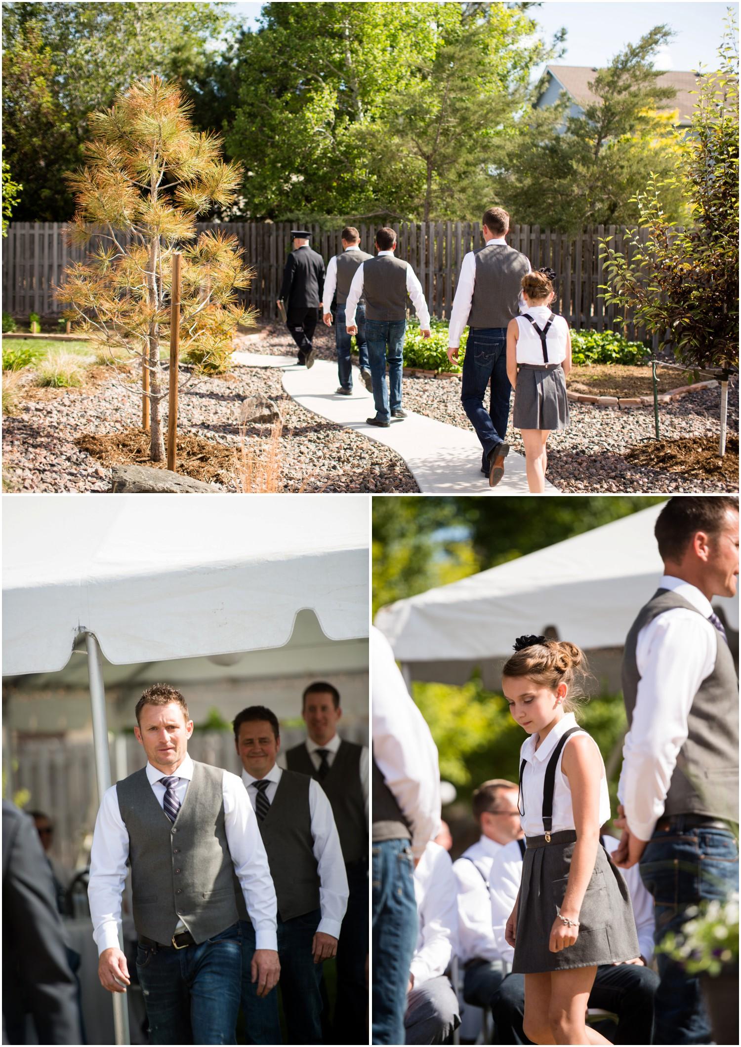 Windsor-colorado-backyard-wedding-photography-_0045.jpg