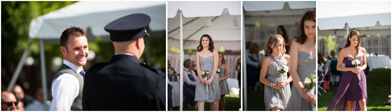 Windsor-colorado-backyard-wedding-photography-_0046.jpg