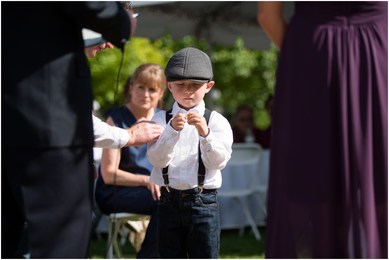 Windsor-colorado-backyard-wedding-photography-_0048.jpg