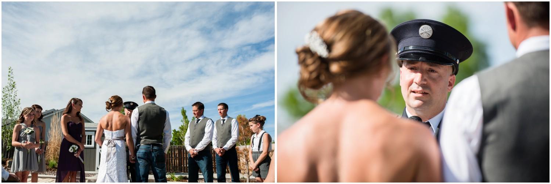 Windsor-colorado-backyard-wedding-photography-_0054.jpg