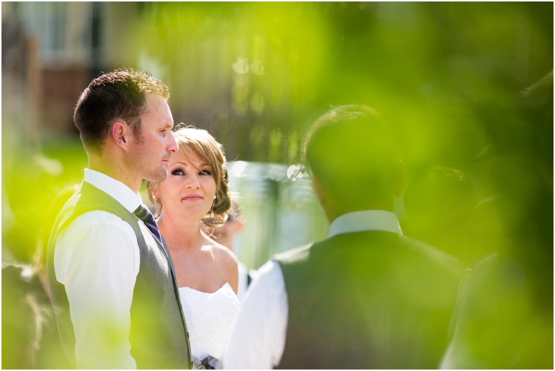 Windsor-colorado-backyard-wedding-photography-_0055.jpg
