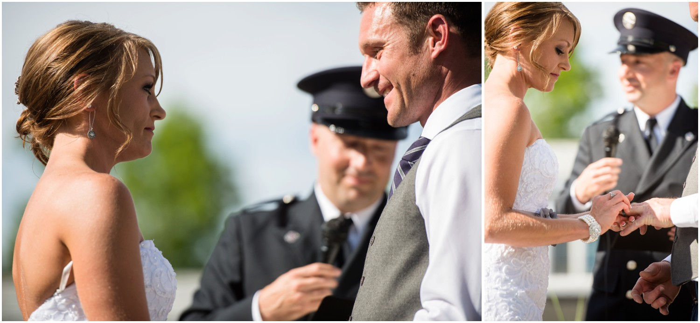 Windsor-colorado-backyard-wedding-photography-_0056.jpg