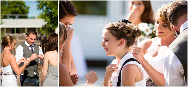 Windsor-colorado-backyard-wedding-photography-_0057.jpg