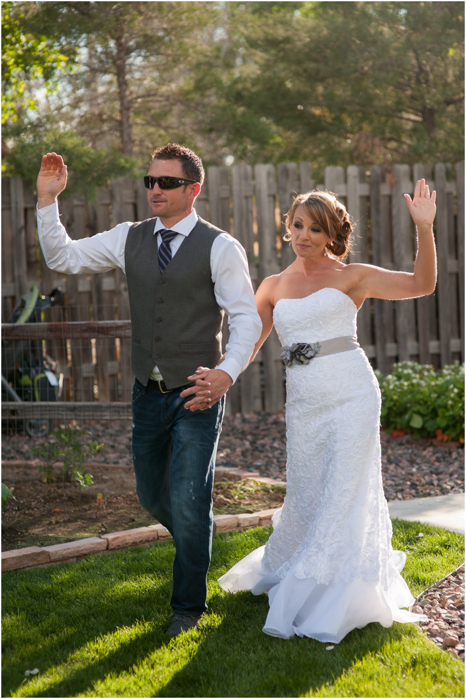 Windsor-colorado-backyard-wedding-photography-_0064.jpg
