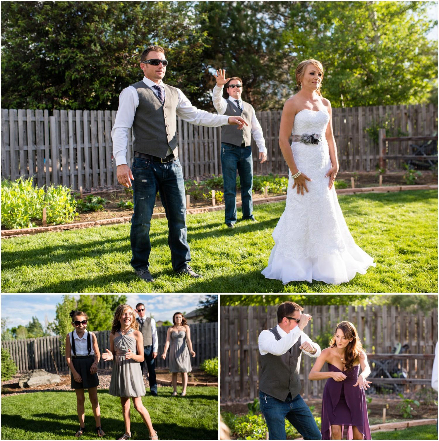 Windsor-colorado-backyard-wedding-photography-_0065.jpg