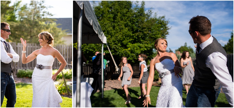 Windsor-colorado-backyard-wedding-photography-_0067.jpg