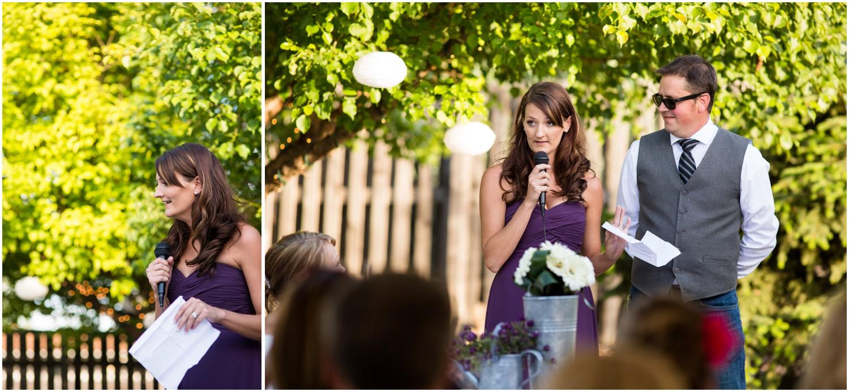 Windsor-colorado-backyard-wedding-photography-_0070.jpg