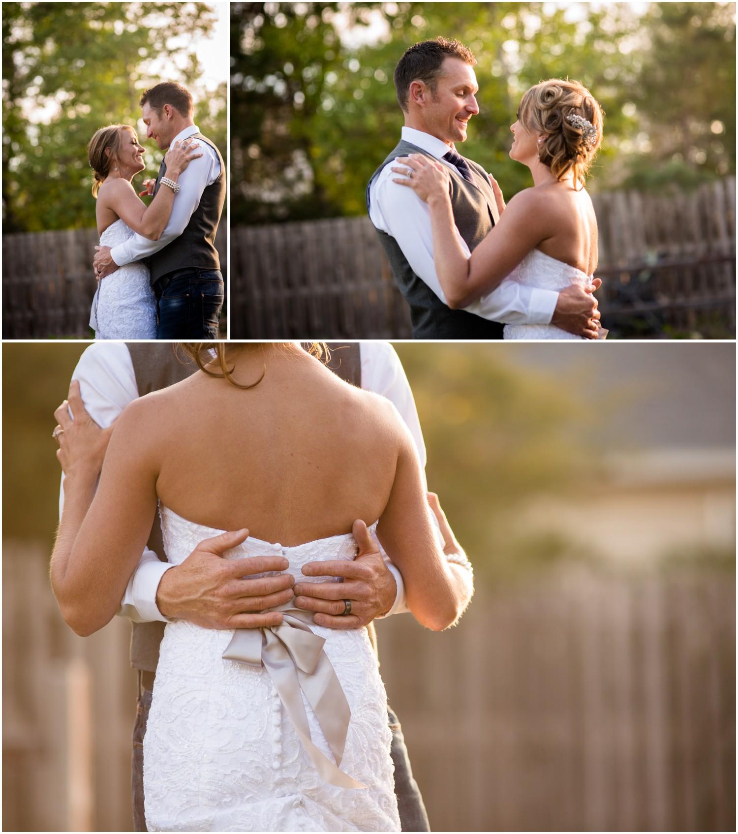 Windsor-colorado-backyard-wedding-photography-_0073.jpg