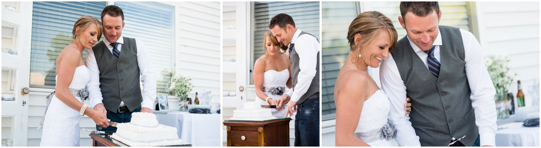 Windsor-colorado-backyard-wedding-photography-_0077.jpg