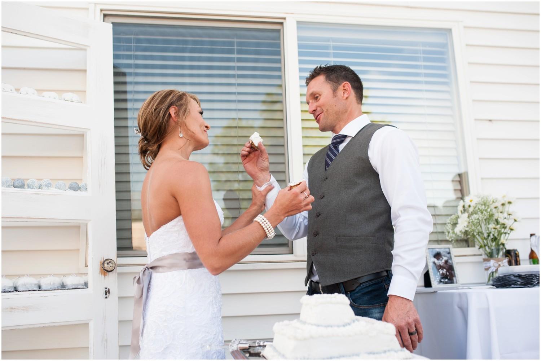 Windsor-colorado-backyard-wedding-photography-_0078.jpg