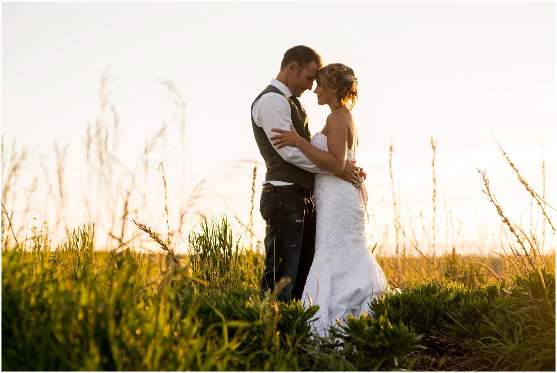 Windsor-colorado-backyard-wedding-photography-_0083.jpg